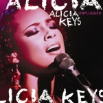 Alicia_Keys-Unplugged-150x150.jpg