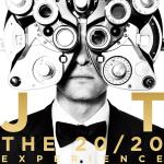 Justin Timberlake [The 20/20 Experience] 基本上就是发完稿子之后,从幻灯片编辑里面链接一下大图,复制一下标题和链接