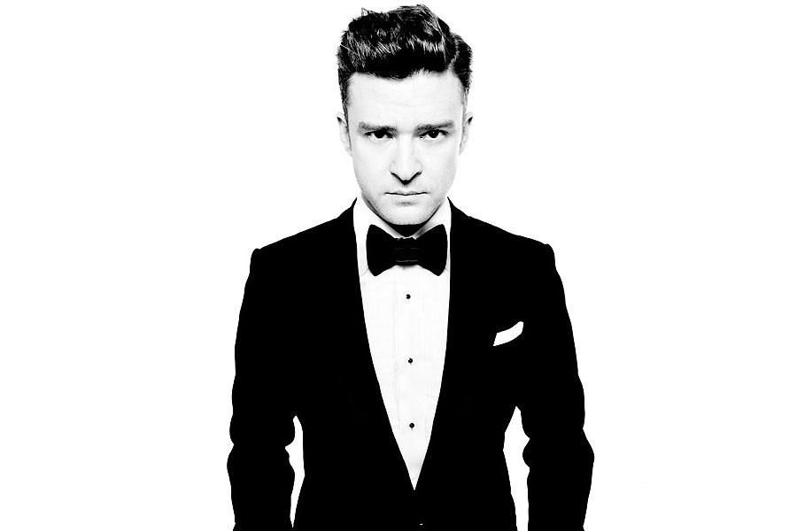 Justin-Timberlake-20:20-promo