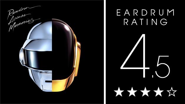 Daft-Punk-Random-Access-Memories-r