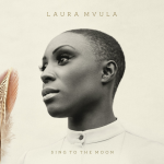 Laura-Mvula-Sing-to-the-Moon