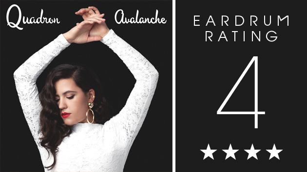 Quadron-Avalanche-r