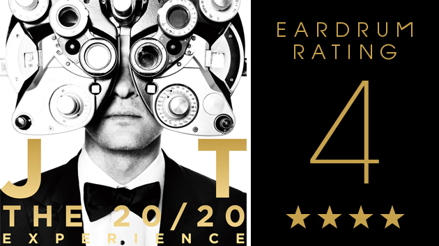 justin-timberlake-20-20-experience-r