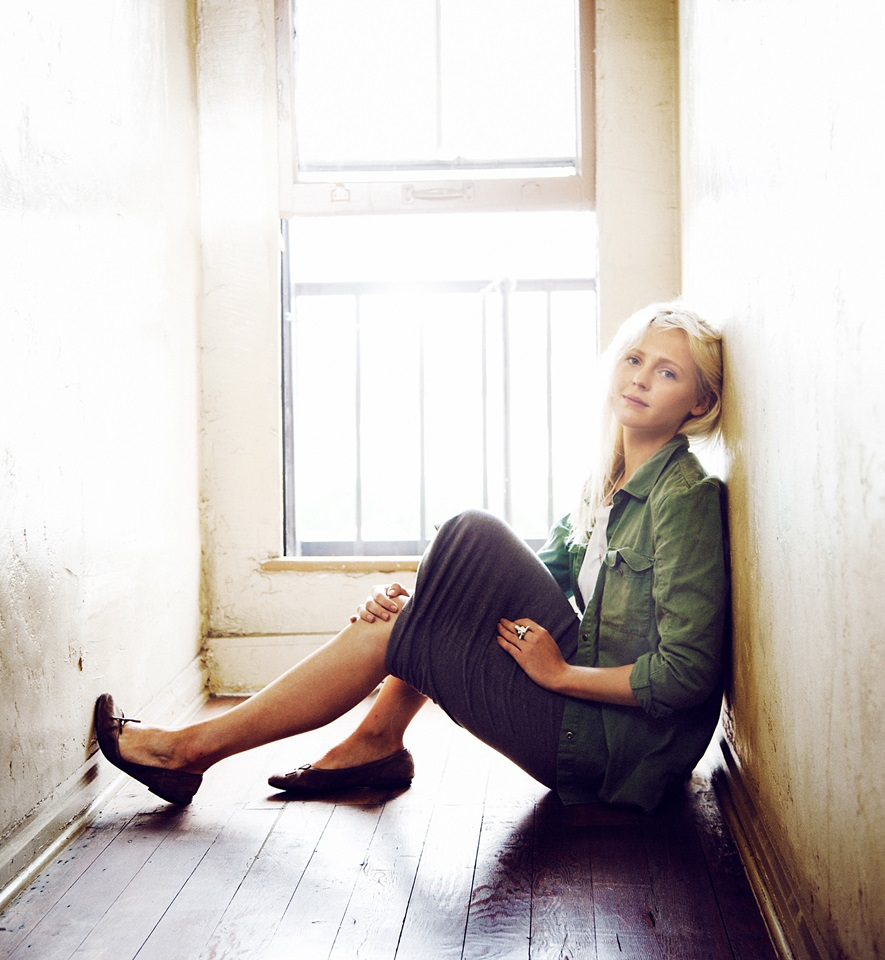laura-marling-promo-2013