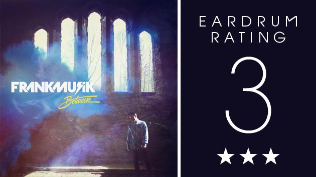 Frankmusik-Between-r