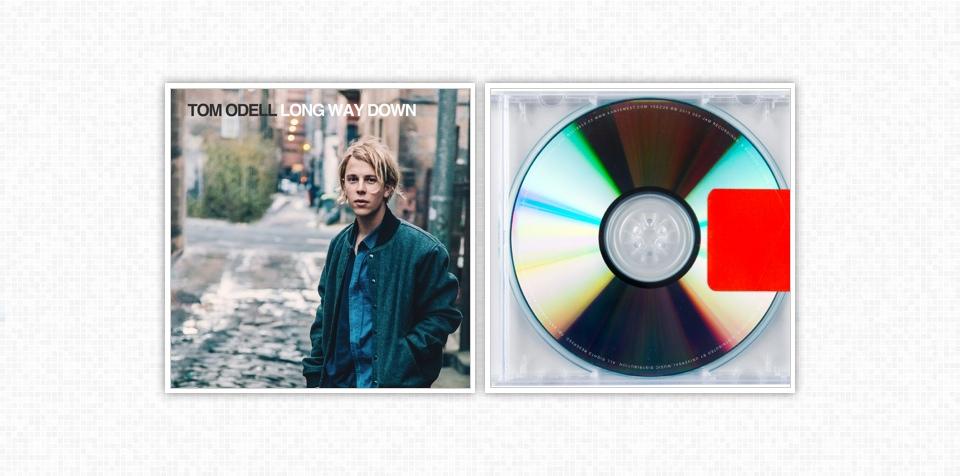 album-chart-20130702