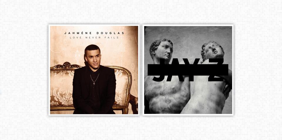 albumcharts20130803