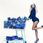 Beyoncé x Pepsi
