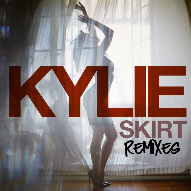 kylie-minogue-skirt-remixes