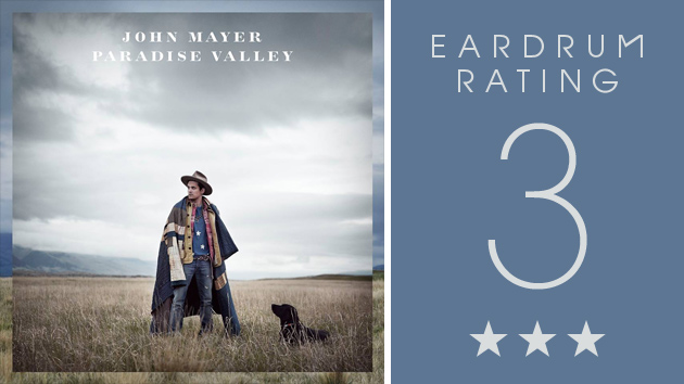 John-Mayer-Paradise-Valley-r