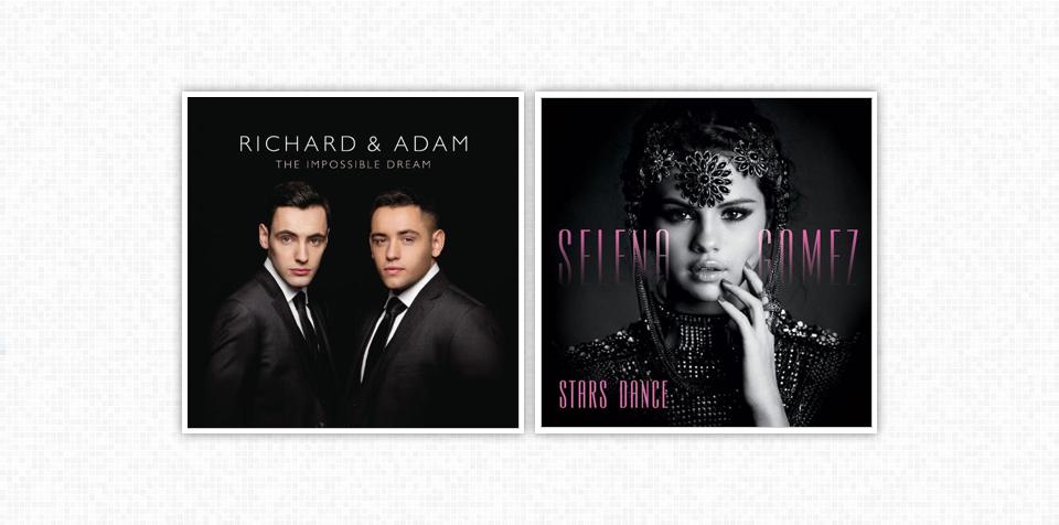 albumcharts20130810