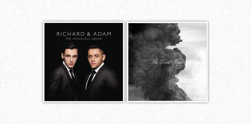 albumcharts20130824
