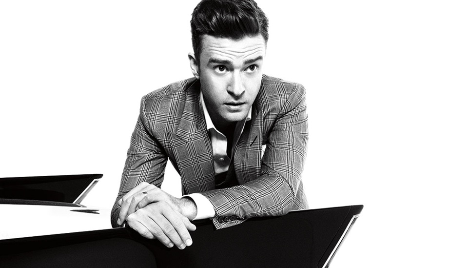唱片预告 2013/09/20-09/30  Justin Timberlake、Jessie J、Mazzy Star、Sting、Drake、Kings Of Leon……