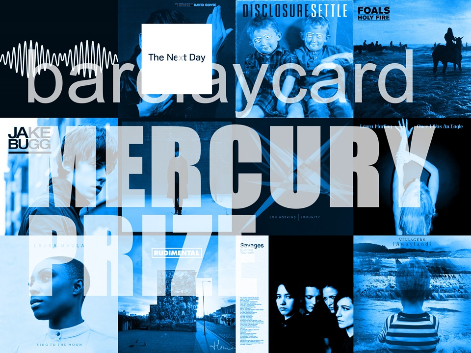 Mercury-Prize-2013-preview