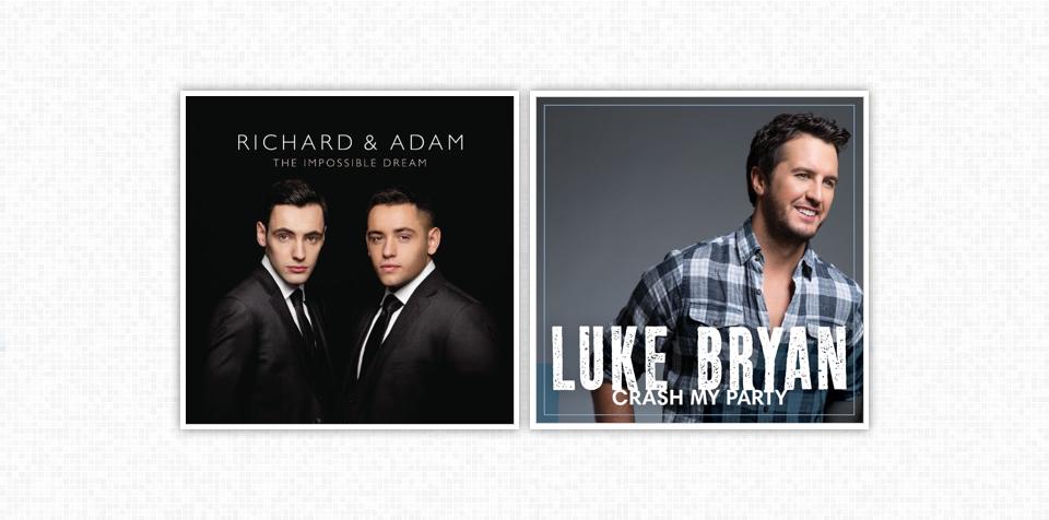 albumcharts20130831