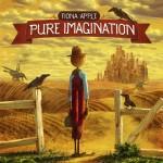 fiona-apple-pure-imagination