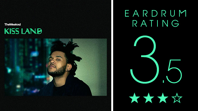 the-weeknd-kiss-land-r