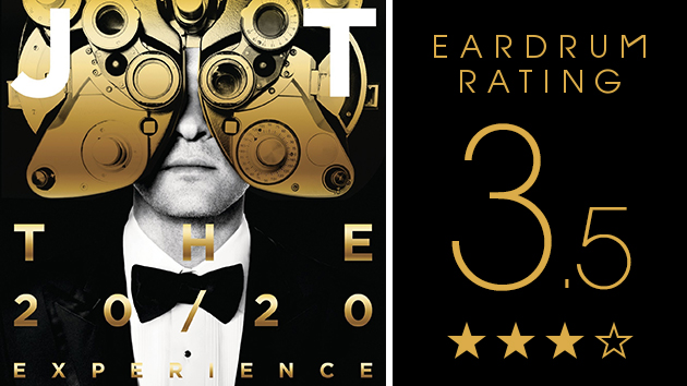justin-timberlake-20-20-experience-2-of-2-r