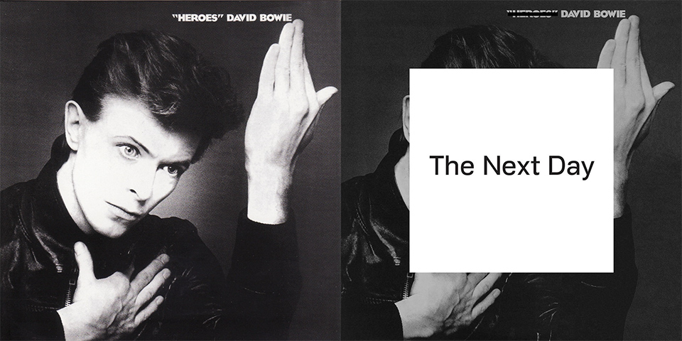 david-bowie-the-next-day-whole-sm