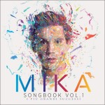 Mika-Songbook