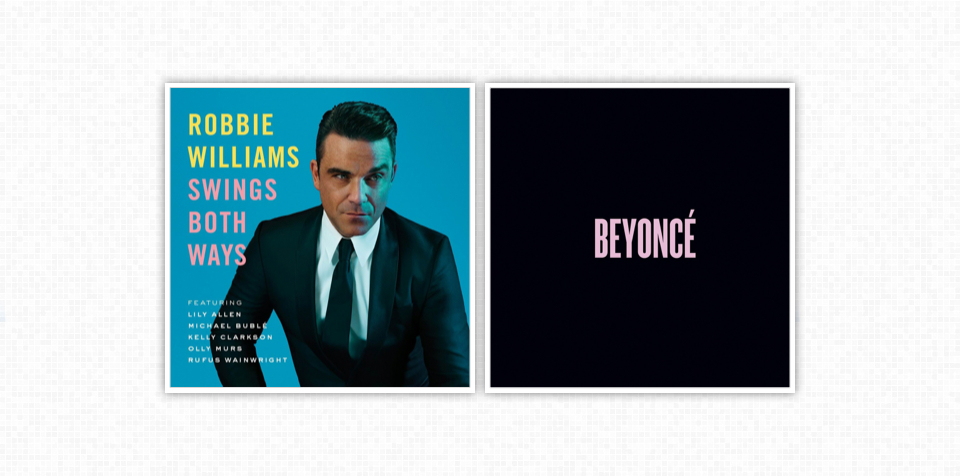 albumcharts201312w4