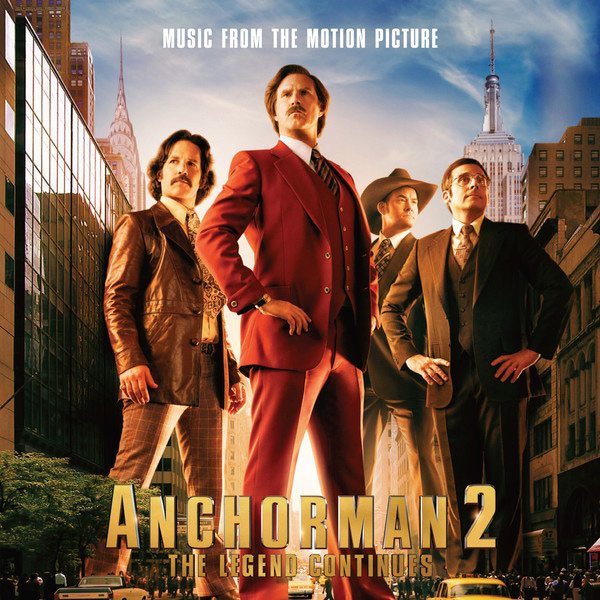 anchorman-2-the-legend-continues-soundtrack