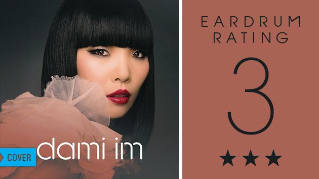 dami-im-album-r