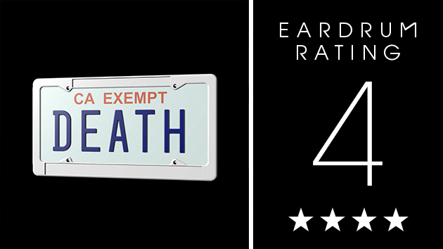 death-grips-goverment-plates-r