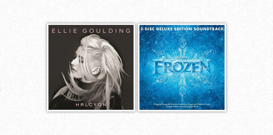 albumcharts201401w2