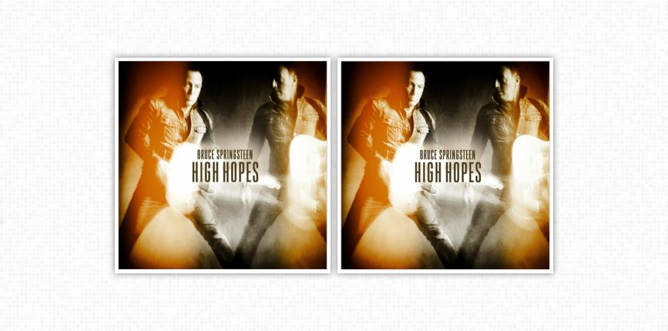 albumcharts201401w4