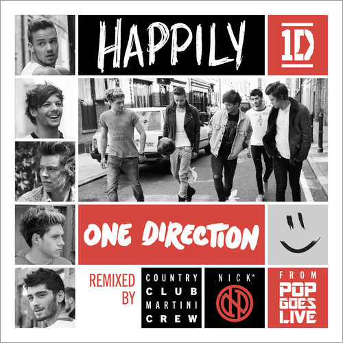 country-club-martini-crew-remix-one-direction-happily