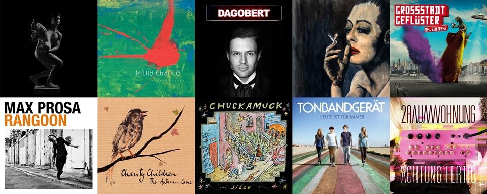 top-10-german-albums