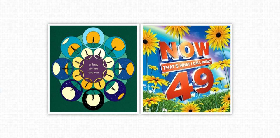 albumcharts201402w3