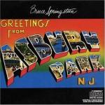 bruce-springsteen-greetings-from-asbury-park-n-j