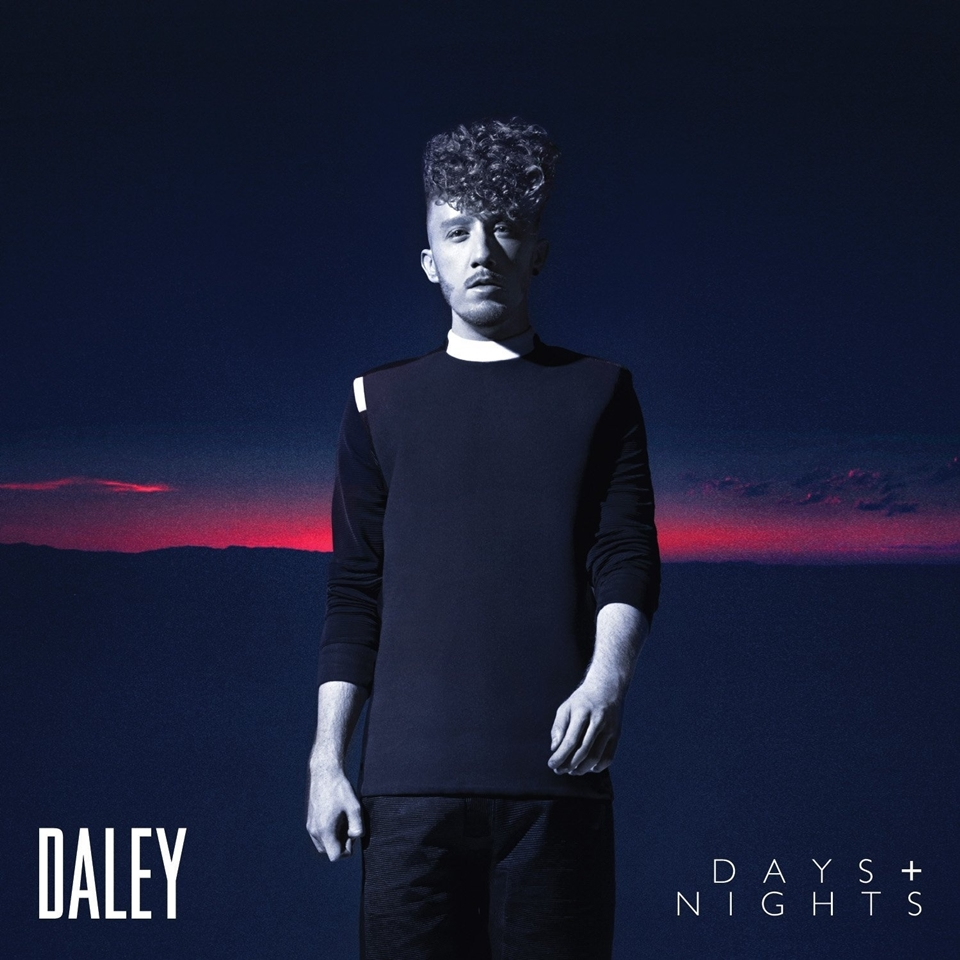 daley-days-Nights