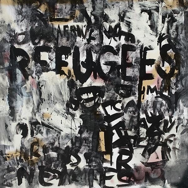 embrace-refugees