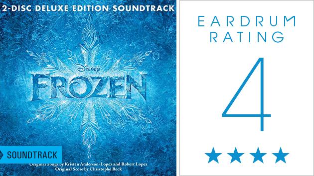 frozen-soundtrack-4