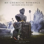 my-chemical-romance-fake-your-death