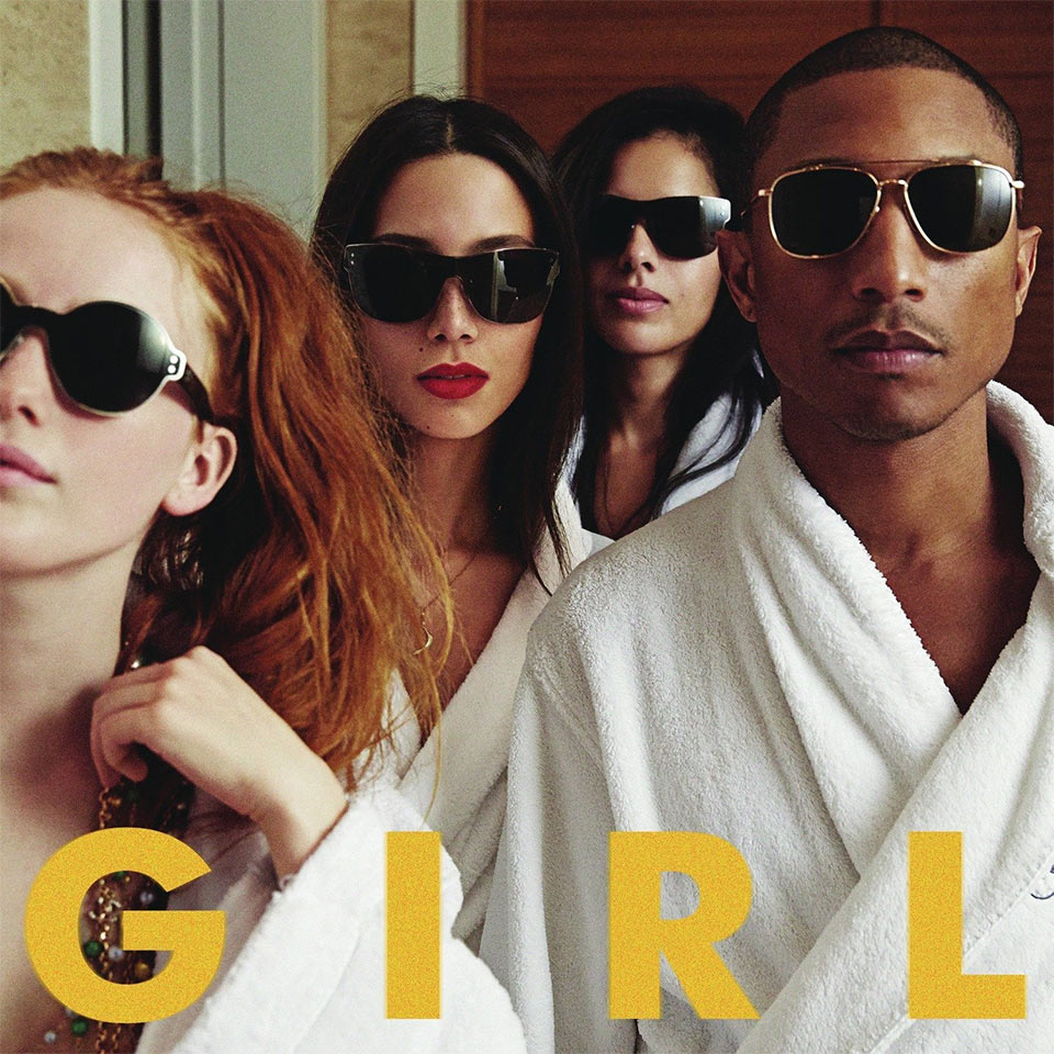 pharrell-williams-g-i-r-l