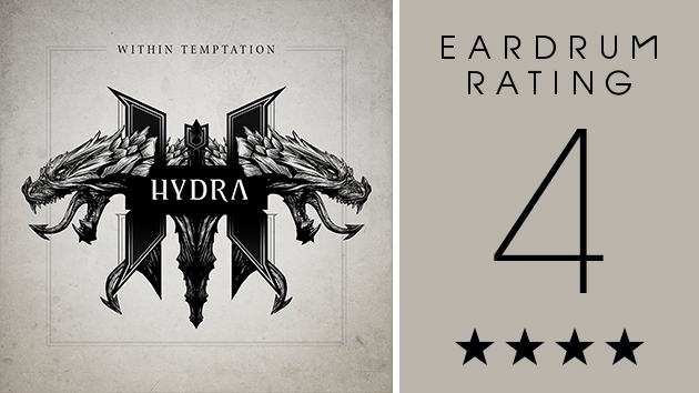 within-tempation-hydra-r