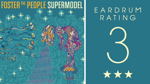 foster-the-people-supermodel-r
