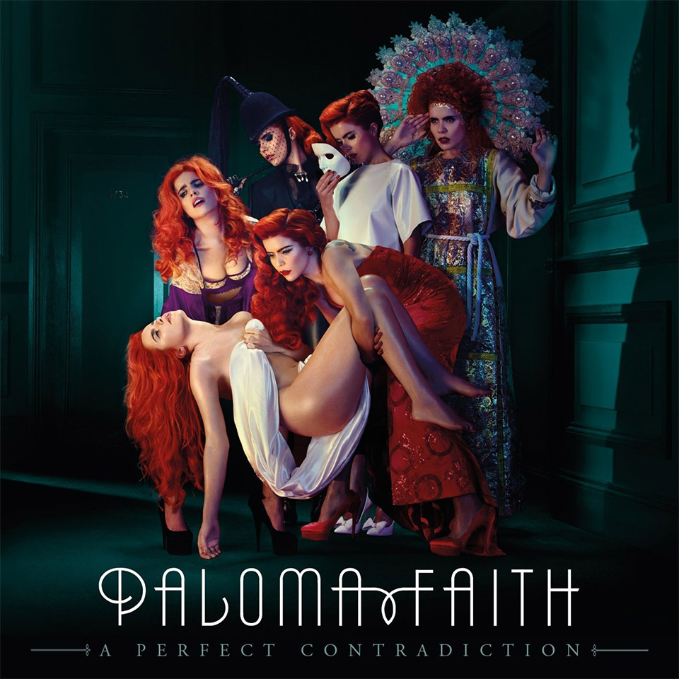 paloma-faith-perfect-contradiction