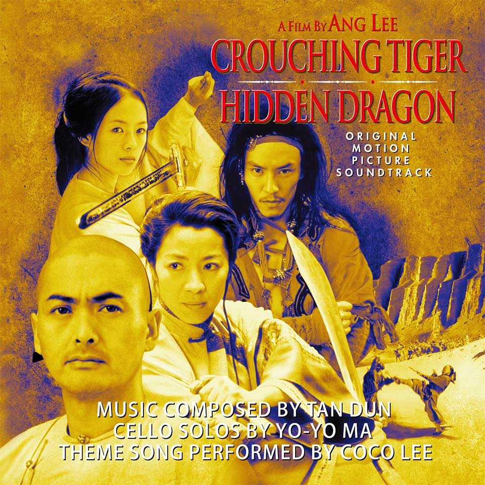 crouching-tiger-hidden-dragon-ost