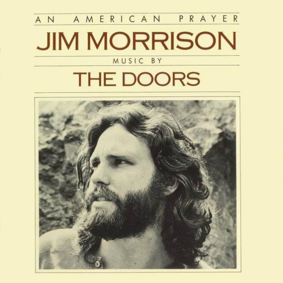 jim-morrison-an-american-prayer