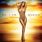 mariah-carey-me-i-am-mariah-the-elusive-chanteuse