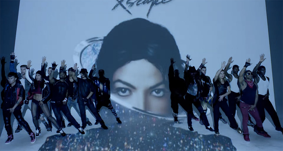 michael-jackson-love-never-felt-so-good-screenshot