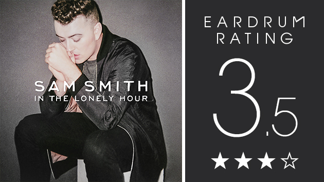 sam-smith-in-the-lonely-hour-r