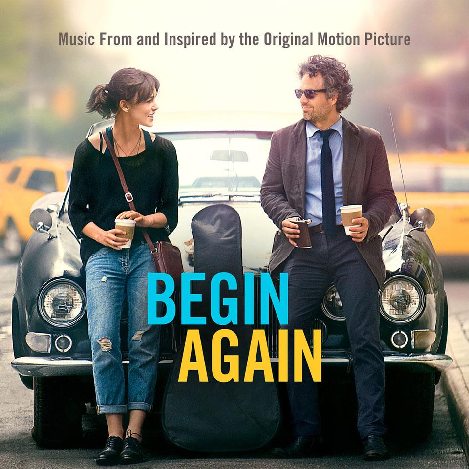begin-again-soundtrack