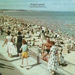 king-creosote-from-scotland-with-love