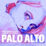 devtone-hynes-palo-alto-soundtrack